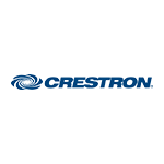 crestron.png